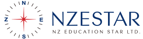 NZ Education Star