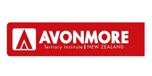 Avonmore Institute