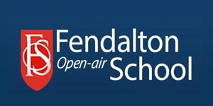 Fendalton Open Air Primary School