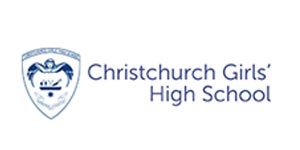 Chirstchurch Girls' High School