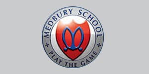 www.medbury.school.nz/