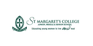St.Margaret's College