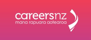 Using your qualifications and skills in NZ